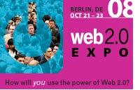 web2berlin