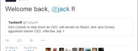 welcomebackjack.png