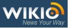wikio-logo
