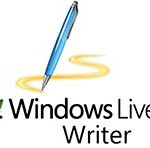 windowslivewriter.jpg
