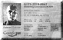 winstonsmith-googlezon