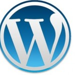 wordpress-button-logo.jpg