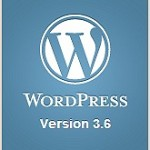 wordpress36.jpg