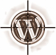 WordPress under attack
